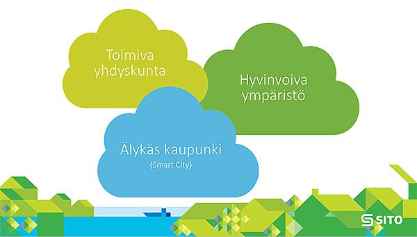 EK_pilvet_2