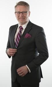20.3.2014 Erkki Palonen