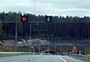 liikenteenhallinta_pieni